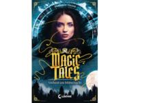 Band 1 der Magic Tales
